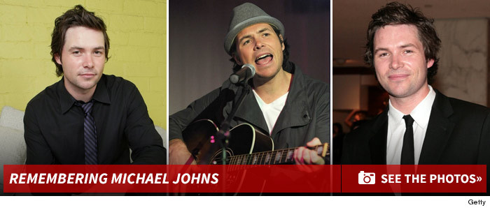 remembering_michael_johns_idol_footer