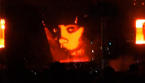 Drake -- Rihanna is the Devil
