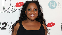 "Sherri Shepherd Lands Role of Wicked Stepmother in Broadway's ""Cinderella"""