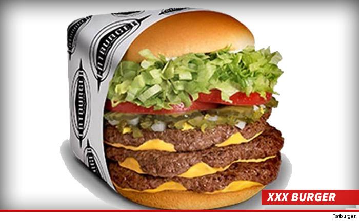 0806_fatburger_sub4