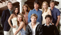 "Why Mischa Barton Regrets Doing ""The O.C."""