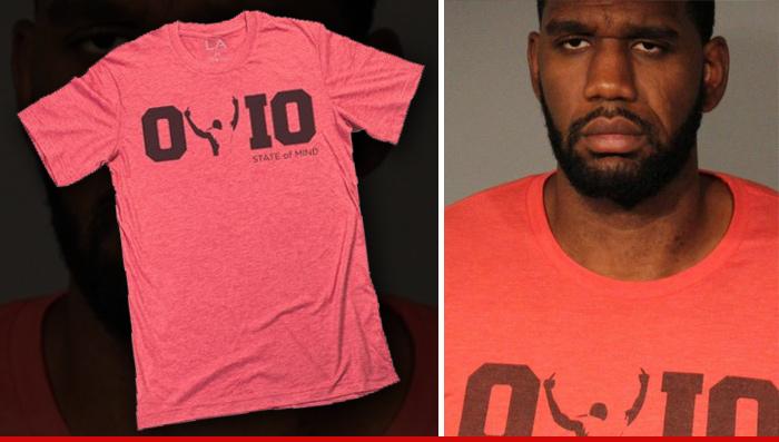0807-gregg-oden-t-shirt-02