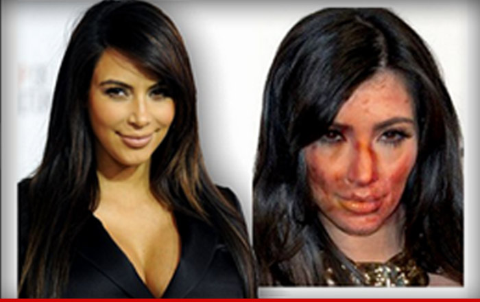 0807_kim_kardashian_faces_of_meth_zoom_sub