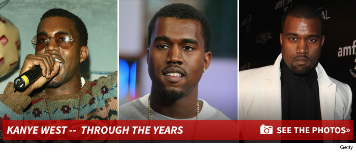 080717_kanye_west_through_the_years_footer