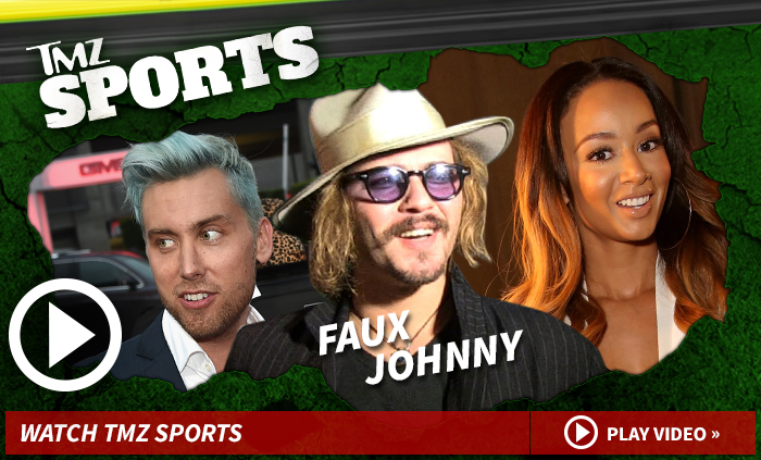 0808-Watch-TMZ-Sports-WITH-PLAY-BUTTON