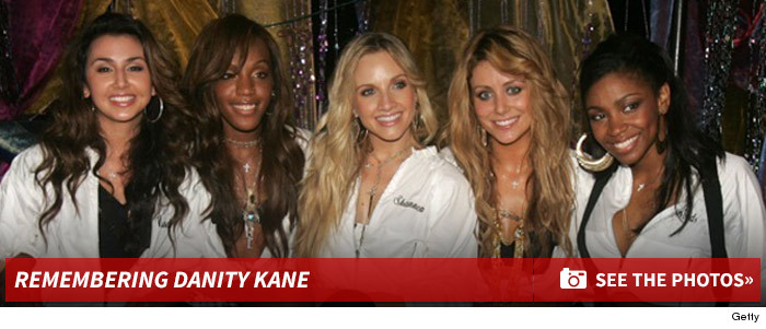 080814_remembering_danity_kane_footer
