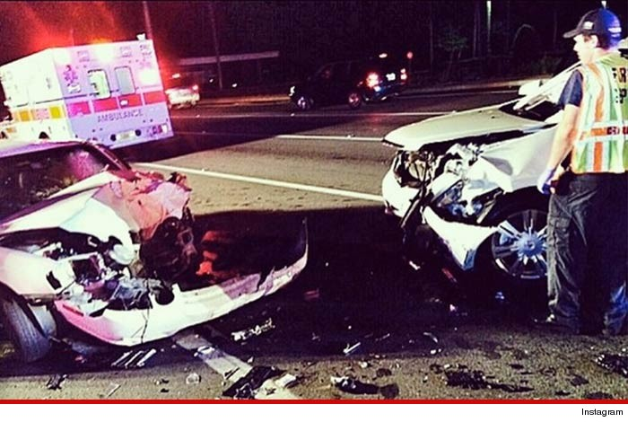 0810-the-rock-car-crash-instagram-02
