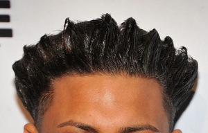 Remembering Pauly D's Blow Out