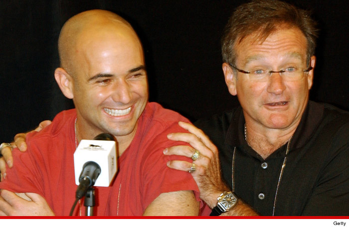 0811_Andre-Agassi-on-Robin-Williams_getty