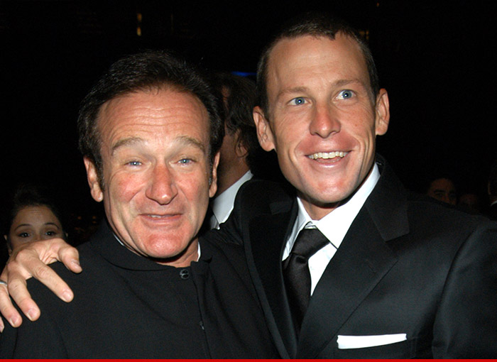 0811-robin-williams-lance-armstrong-getty-01