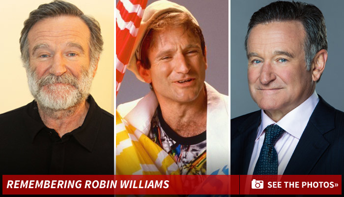 0811_robin_williams_remembering_footer_2