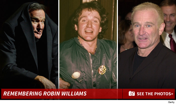0811_robin_williams_remembering_footer_4