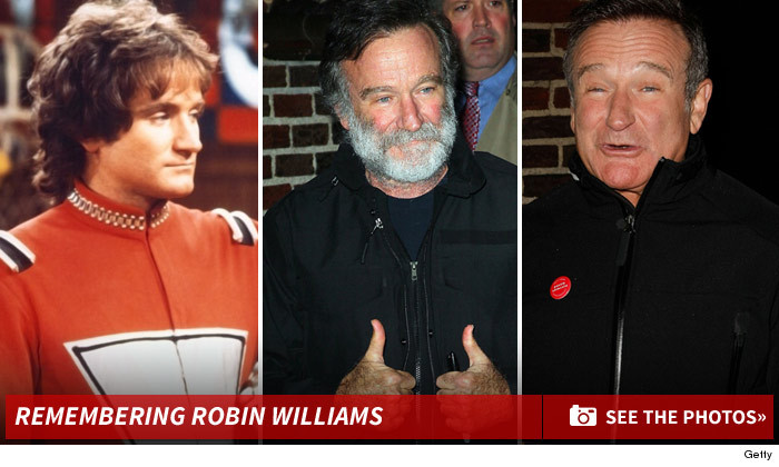 0811_robin_williams_remembering_footer_3