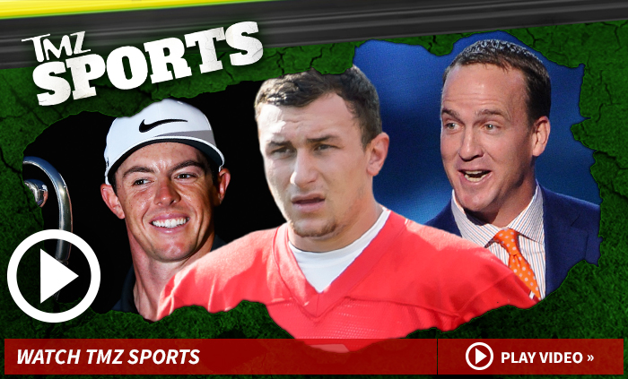 0811-Watch-TMZ-Sports-WITH-PLAY-BUTTON