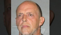 'Sons of Guns' Cast Member Will Hayden -- Arrested for Child Molestation