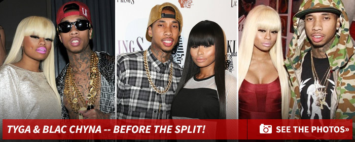 081114_blac_chyna_tyga_before_split
