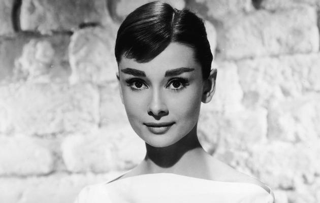 Audrey Hepburn's Granddaughter Cover Harper's Bazaar -- See What She Looks Like!