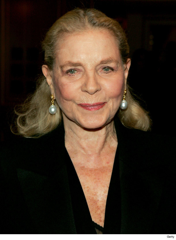 0812_bacall_inset