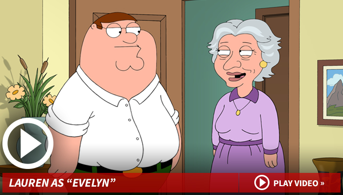 0812-family-guy-launch-01