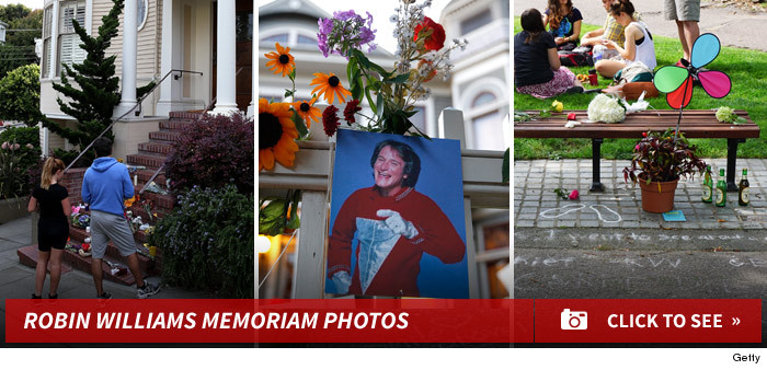 0812_robin_williams_memoriam_photos_footer_v5