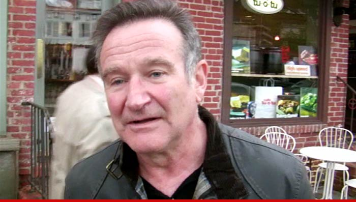 0812-robin-williams-tmz-03