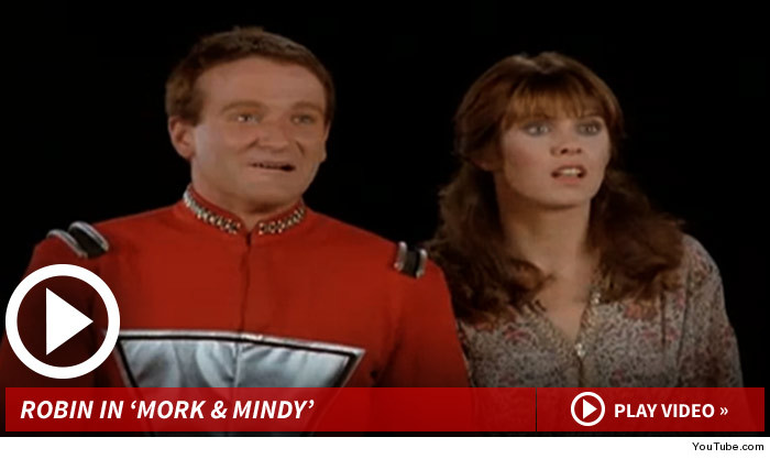 081214_mork_and_mindy_launch