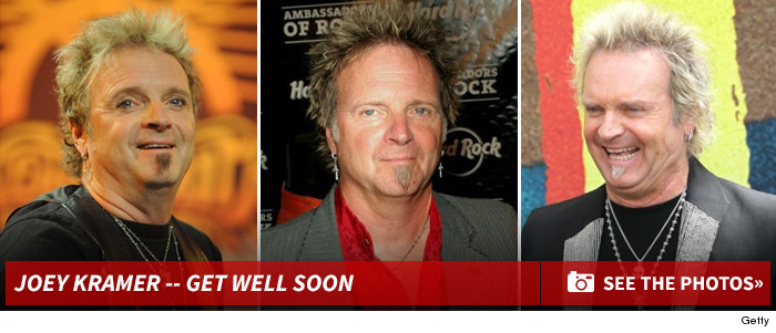 081214_joey_kramer_get_well_soon_footer