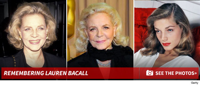 081214_remembering_linda_bacall_footer_v2