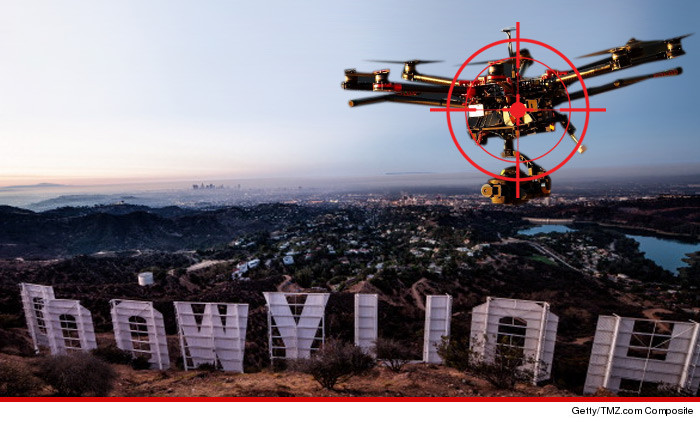 0813-drone-over-hollywood-fa-01
