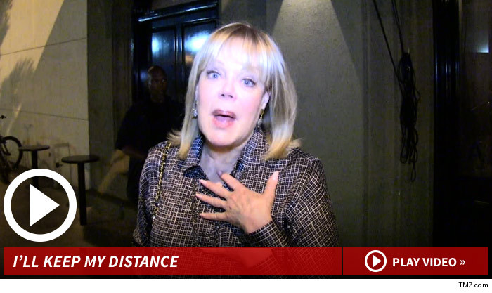 081314_candy_spelling_launch