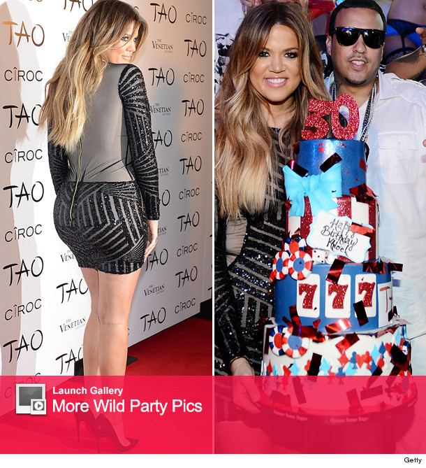 0711-khloe-launch2-1