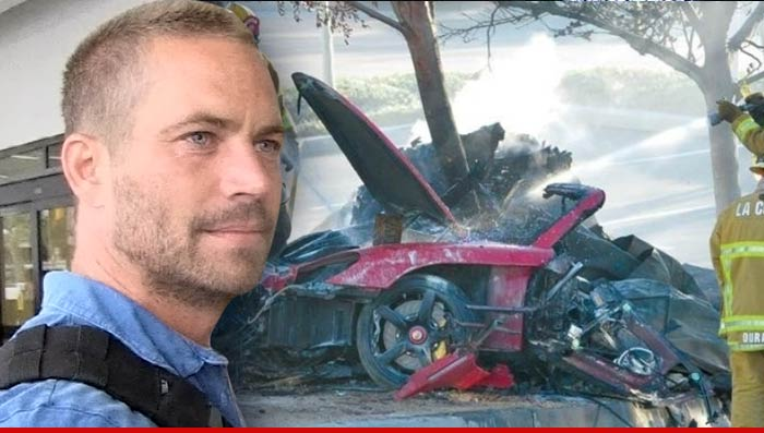 0814-paul-walker-car-crash-01