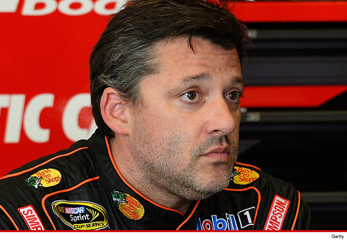 0814-tony-stewart-getty-01