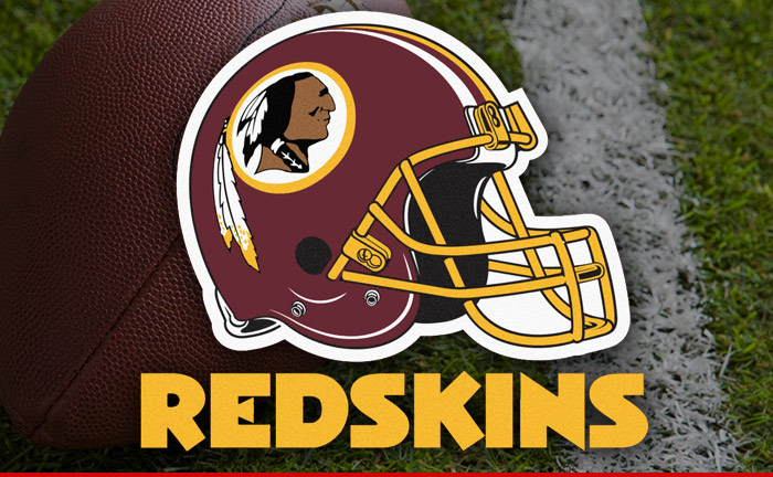 0814_washington_redskins_composite