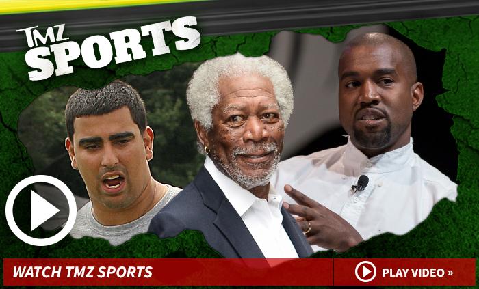 0814-Watch-TMZ-Sports