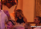 Reese Witherspoon -- Dancing Queen (GREAT VIDEO!)