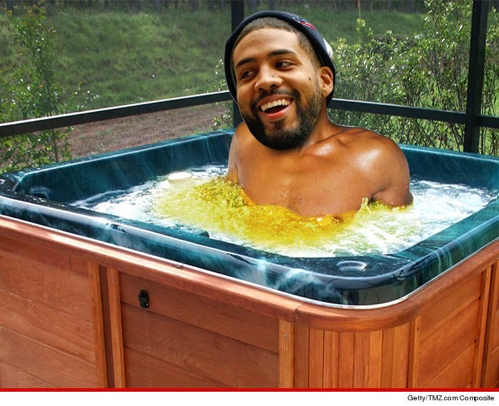 0815-arian-foster-hot-tub-composite