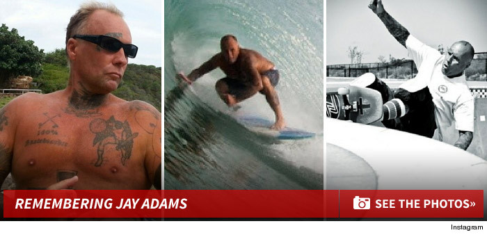 0815_jay_adams_remembering_footer