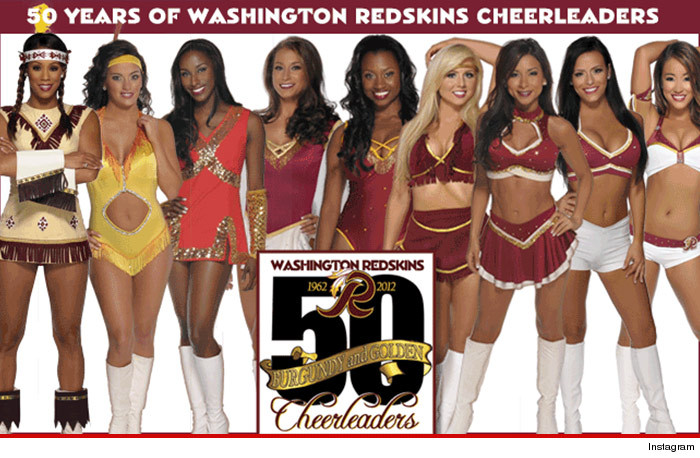 0815_redskins_cheerleaders_instagram