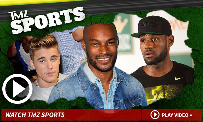 0815-Watch-TMZ-Sports