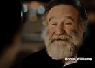 Robin Williams -- Fans Want Actor Memorialized in 'Legend of Zelda' Video Game