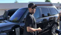 Denzel Washington -- Lookin' Detoxified