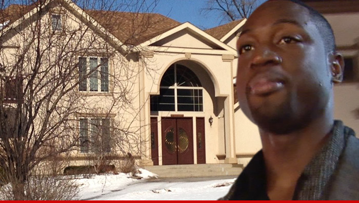 0818-d-wade-house-tmz-redfin-02