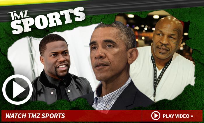 0818-Watch-TMZ-Sports