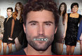 Brody Jenner -- Refuses To Talk About Kardashians ... Ask Me About ME P