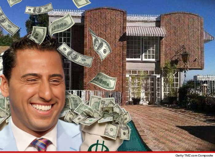 0819-josh-altman-house-sale-01