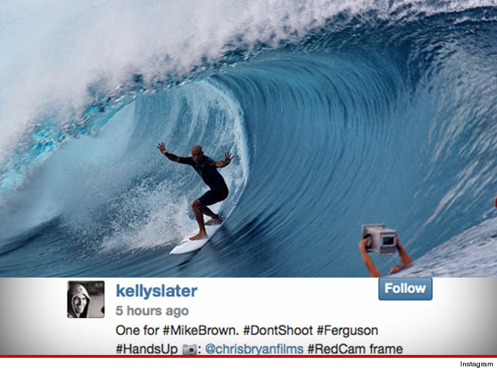 0819_kelly_slater_instagram
