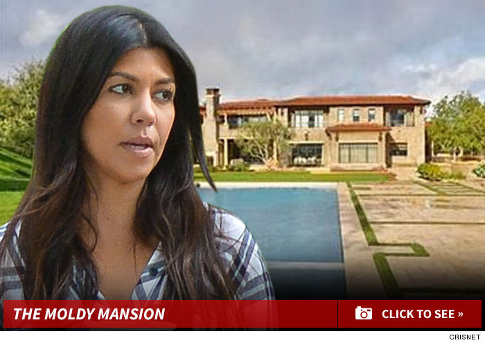 0819-kourtney-moldy-mansion-launch