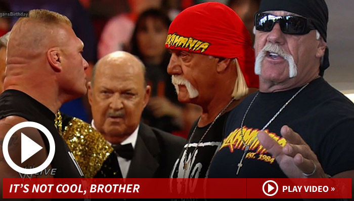 081914_tv_hulk_hogan_launch