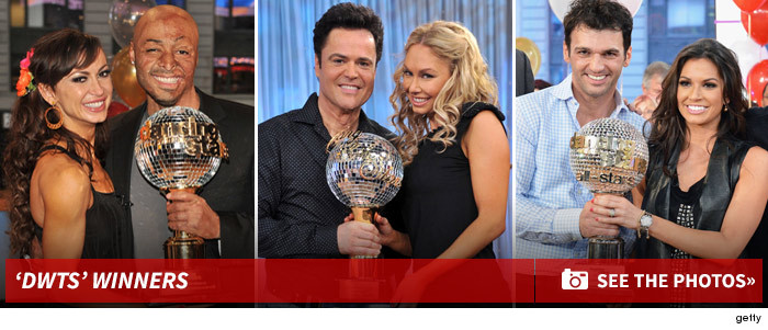 08192014_dwts_winners_footer